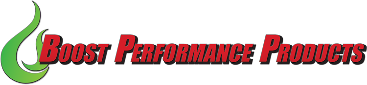 Boost Performance Products Distributors